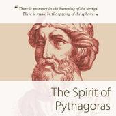 The Secret of Antikythera Mechanism von Various Artists