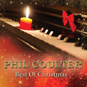 Best Of Christmas de Phil Coulter