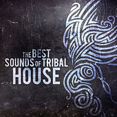 The Best Sounds of Tribal House by Various Artists