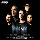 The Other Side von The Farmer Boys