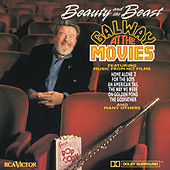 James Galway at the Movies by Various Artists
