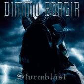 Stormblast 2005 by Dimmu Borgir