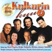 Kulkurin Kuu 3 von Various Artists