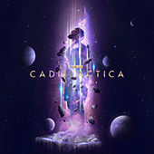 Cadillactica (Deluxe) by Big K.R.I.T.