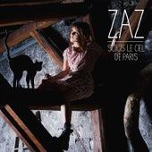 Sous le ciel de Paris von ZAZ
