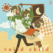 Voild Child by Void