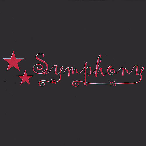 Two Star Symphony by Two Star Symphony
