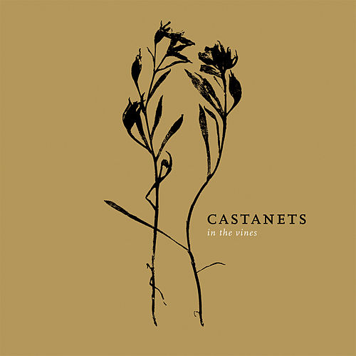 In The Vines by Castanets