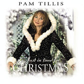 Just In Time For Christmas by Pam Tillis