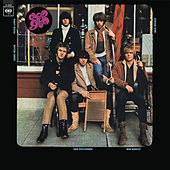 Moby Grape (with Bonus Tracks) by Moby Grape
