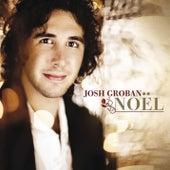 Noel by Josh Groban