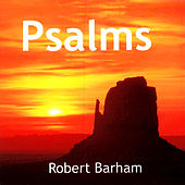 Psalms by Robert Barham