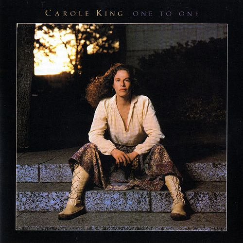 One To One de Carole King