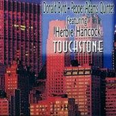 Touchstone by Pepper Adams
