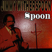 Spoon -  Live At Condon's, New York by Jimmy