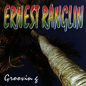 Grooving by Ernest Ranglin