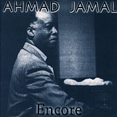 Encore de Ahmad Jamal