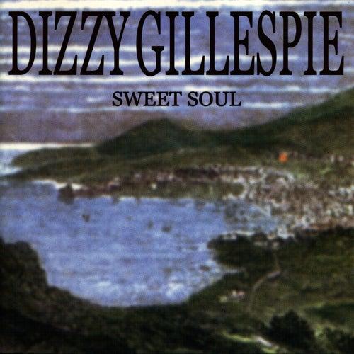 Sweet Soul by Dizzy Gillespie