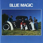 Blue Magic von Blue Magic