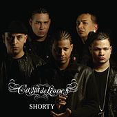 Shorty [Radio Edit] de Casa De Leones