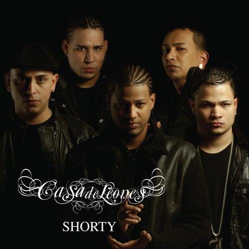 Shorty [Radio Edit] by Casa De Leones