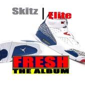 Fresh de Skitz