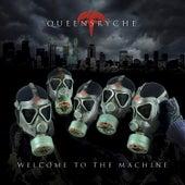Welcome To The Machine van Queensryche