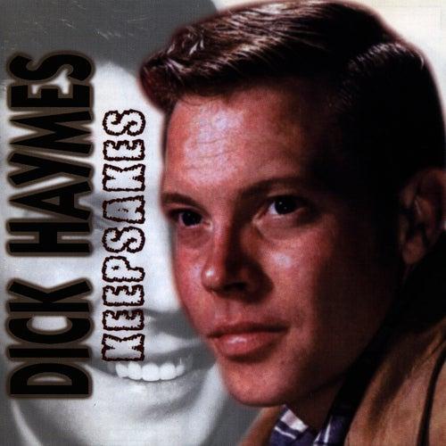 Keepsakes by Dick Haymes
