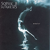 Whaler de Sophie B. Hawkins