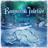 Ragnarok Juletide de Various Artists