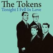 Tonight I Fell in Love de The Tokens