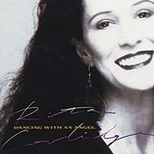 Dancing with an Angel by Rita Coolidge