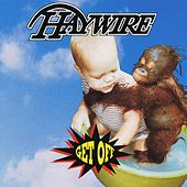 Get Off by Haywire