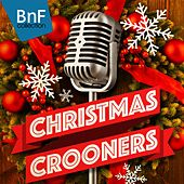 Christmas Crooners (Mono Version) by Various Artists