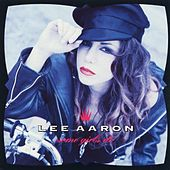 Some Girls Do de Lee Aaron