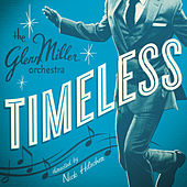 Timeless by Glenn Miller