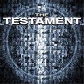 I Feel by Testament