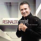 É Só Me Chamar by Reginaldo Sodré