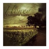 Valentine's Day de Honey