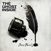 Dear Youth von The Ghost Inside