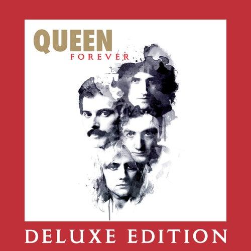 Forever de Queen