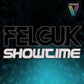 Showtime di Felguk
