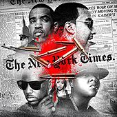 The New York Times by Various Artists