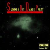 Summer Bit Dance Party: Summer 2014 by Various Artists