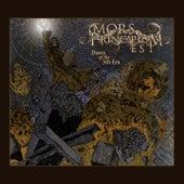 Dawn of the 5th Era by Mors Principium Est