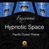 Hypnotic Space (Pacific Ocean Theme) de Fujiyama
