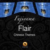 Flair (Chinese Themes) de Fujiyama