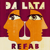 Refab by Various Artists