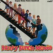 Brady Bunch Movie de Various Artists