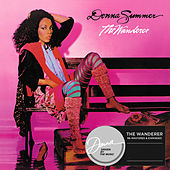 The Wanderer (Re-Mastered & Expanded) von Donna Summer